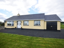 Farm Lane, Kiltown, Killygordon, Co. Donegal, F93 VW2X