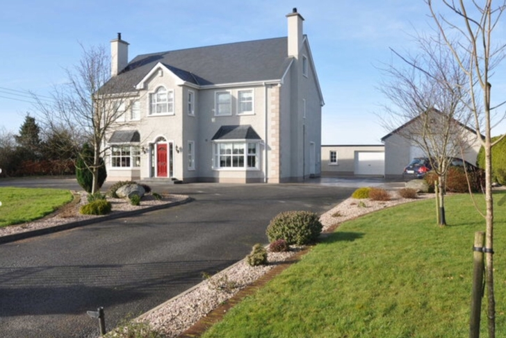 Drumboe Lower, Stranorlar, Co Donegal, F93 W260