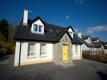 1 Berryfield, Letterkenny Road, Stranorlar, Co. Donegal, F93 DR13