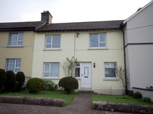 273 Ard McCarron, Donegal Road, Ballybofey, Co. Donegal, F93 YPR6
