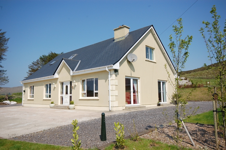 Meenamalragh, Glenties, Co. Donegal, F94 VW18