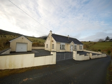 Drimderrydoonan, Cloghan, Co. Donegal, F93 H302