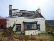 Glasbolie, Rossnowlagh, Co. Donegal, F94 HN15