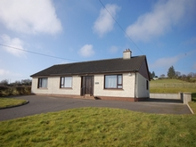 Lettermore, Drumkeen, Co. Donegal, F93 YV9T