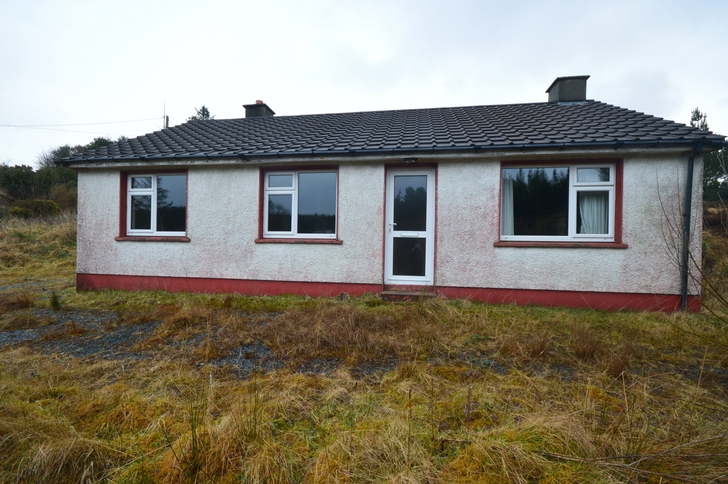 Drumaneany, Fintown, Co. Donegal F94 A3Y1