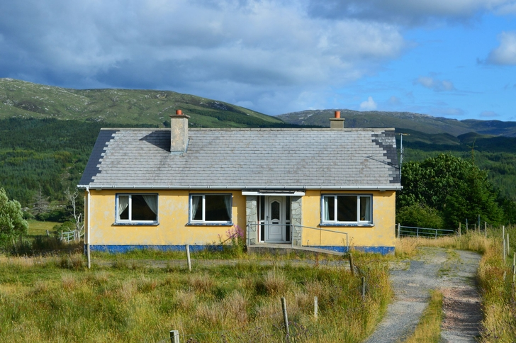 Derryleconnell, Doochary, Co. Donegal, F94 W312