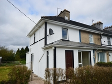 Donegal Road, Ballybofey, Co. Donegal, F93 XKD9