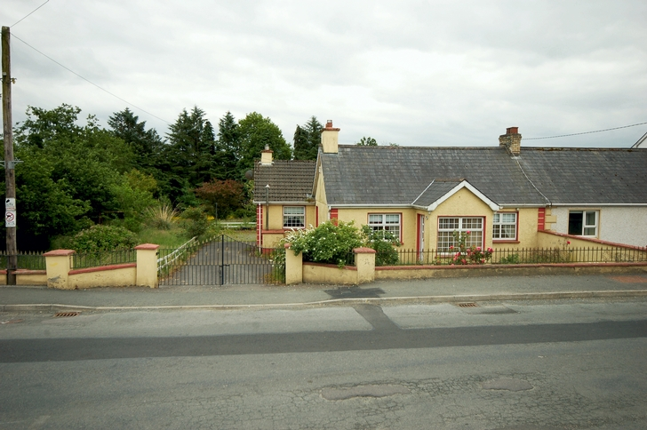 79 Milltown Road, Convoy, Co. Donegal, F93 XE6K