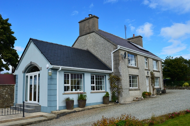Gallaghers Farm Hostel, Bruckless, Co. Donegal, F94 Y8C4