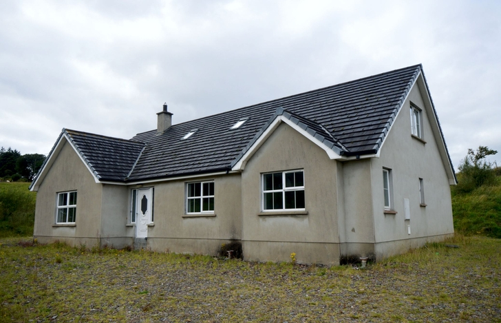 Drimderrydoonan, Cloghan, Co. Donegal, F93 E6C4