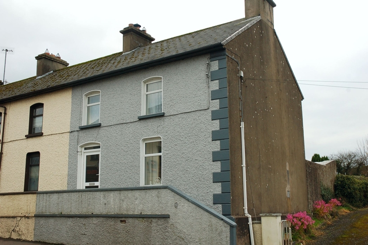 Main Street, Stranorlar, Co. Donegal, F93 NAA4