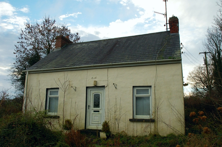Sessiagh, Castlefin, Co. Donegal, F93 N1K2