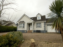 Cloughfin, Ballindrait, Co. Donegal, F93 T66K