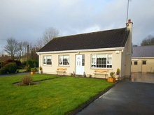 Ballinatone, Welchtown, Ballybofey, Co Donegal, F93 K0YX