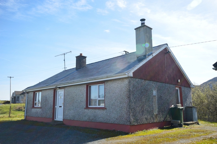 Fintown Village, Co. Donegal, F94 P6C2