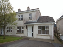 11 Townview Heights, Ballybofey, Co. Donegal, F93 C673