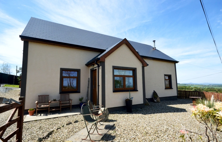 Miles View Cottage, Drumcannon, Killygordon, Co. Donegal, F93 F40W