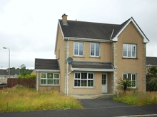 7 Beechwood Park, Convoy, Co. Donegal, F93 X461