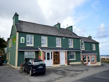 Annora Pub, Cafe and B&B, Narin, Portnoo, Co. Donegal, F94 VX7A