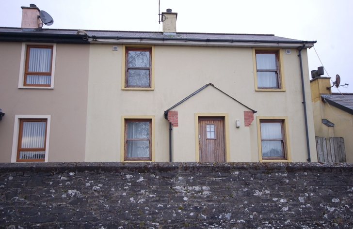 2 Main Street, Carrigans, Co. Donegal, F93 Y19D