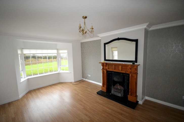 2 Millview Heights, Ballindrait, Lifford, Co. Donegal, F93 K8KE