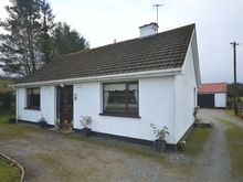 Edenoughill, Killygordon, Co. Donegal, F93 VPP3
