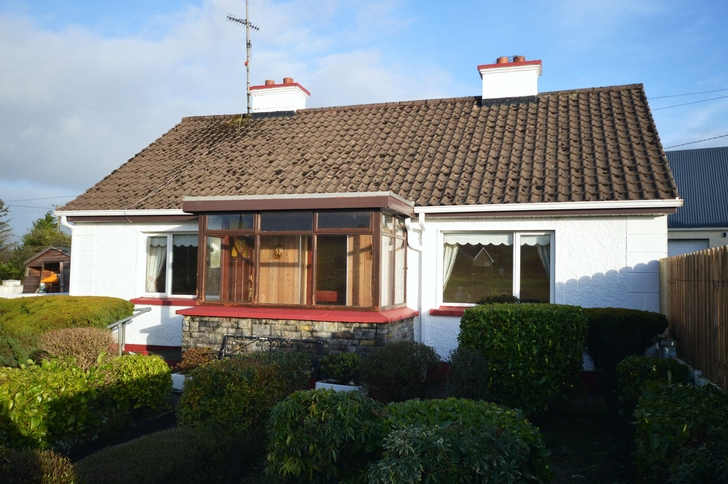 Callan, Drumkeen, Co. Donegal, F93 F9PC