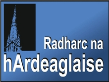 Radharc na hArdeaglaise, Crievesmith, Letterkenny, Co. Donegal