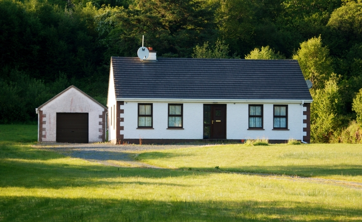 Mullanmore, Glenties, Co. Donegal, F94 P1H5
