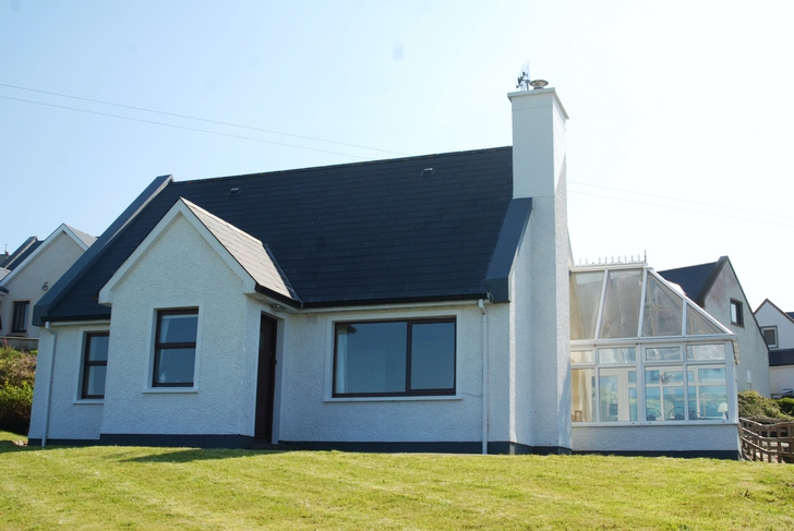 16 Lackagh, Portnoo, Co. Donegal, F94 PY19