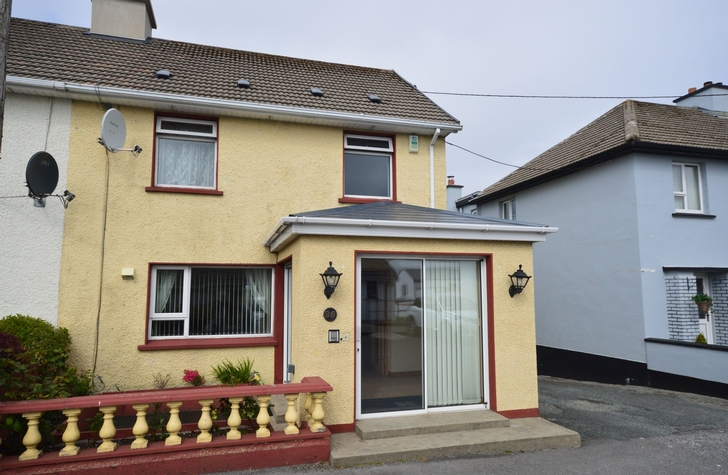 96 Ard Connell, Ardara, Co. Donegal, F94 R6W3