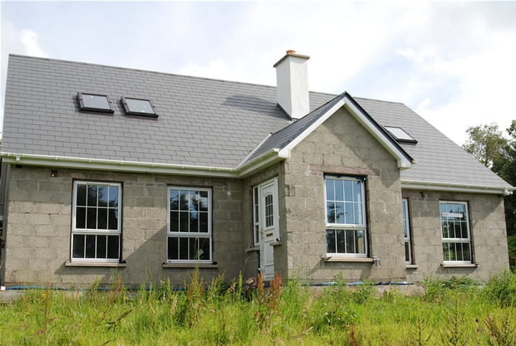 Mulnamina, Glenties, Co. Donegal, F94 CDH3