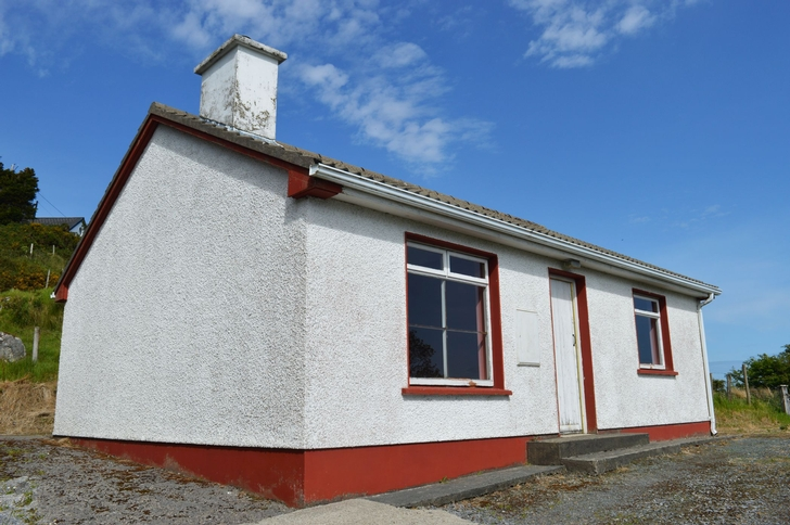 Ballyara, Fintra, Killybegs, Co. Donegal, F94 VC52