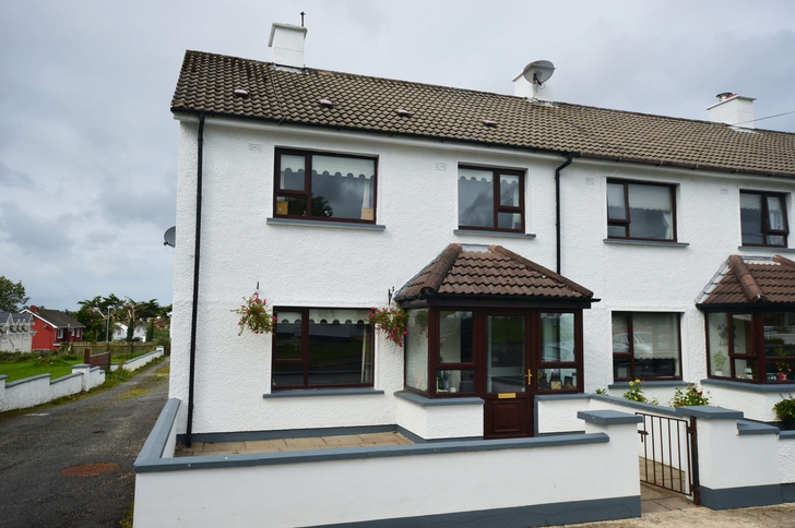 128 Ard Patrick, Glenties, Co. Donegal, F94 HV07