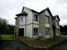 16B Forest Park, Killygordon, Co. Donegal, F93 EY79