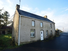 Keenaghan, Letterkenny, Co. Donegal, F92 NV9D