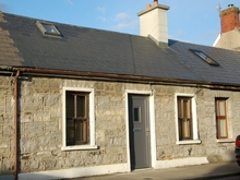 72 Charles St., Listowel, Co. Kerry