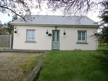Bumble Cottage, Inchymagilleragh West, Listowel, Co. Kerry