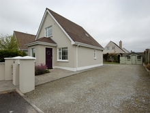 34 Woodview, Cahirdown, Listowel, Co. Kerry