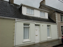 80 Charles St., Listowel, Co. Kerry