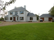 Coolbeha, Listowel, Co. Kerry