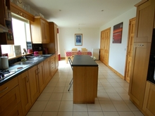 2 Dun Ard, Doon Rd., Ballybunion, Co. Kerry