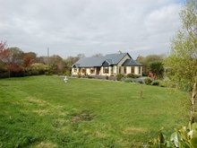 Dooncaha, Tarbert, Co. Kerry