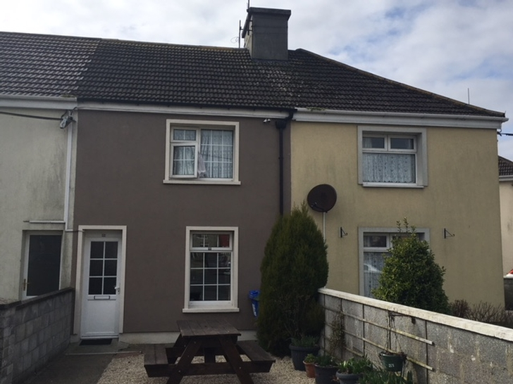 82 O'Connells Ave., Listowel, Co. Kerry