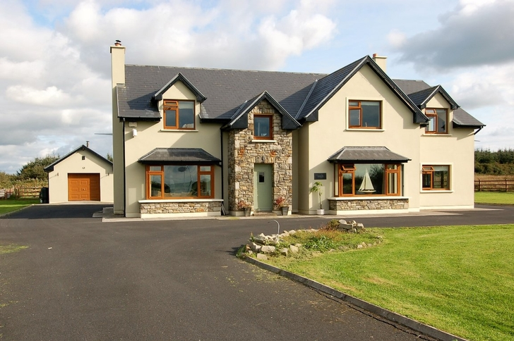 Tullahinnell South, Ballylongford, Co. Kerry