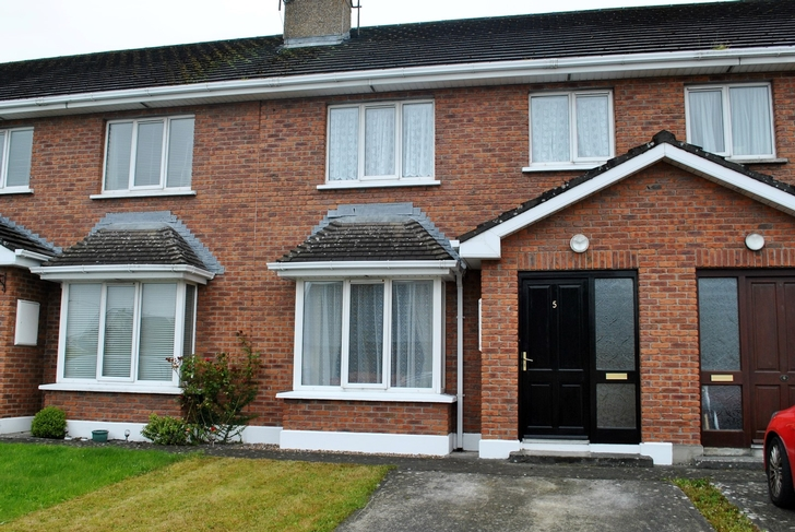 5 Willow Court, Listowel, Co. Kerry