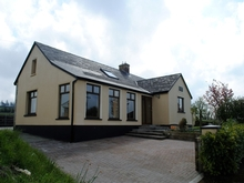 Derrindaff, Duagh, Listowel, Co. Kerry