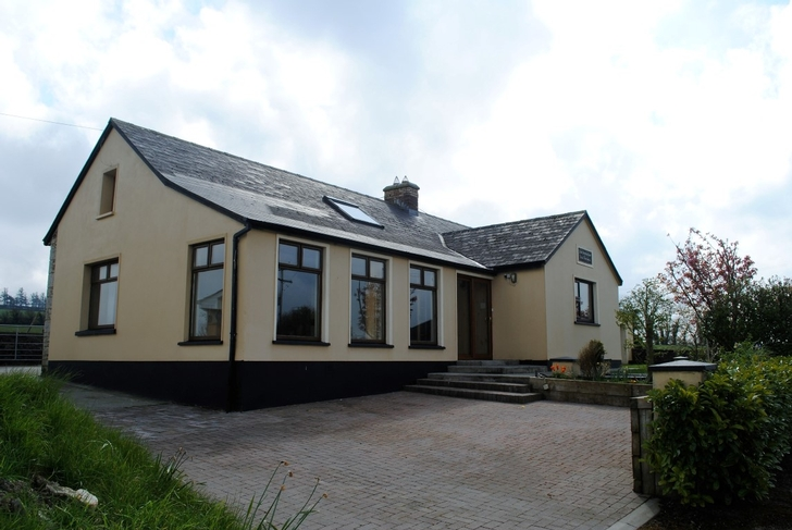 The Old School House, Derrindaffe, Duagh, Listowel, Co. Kerry