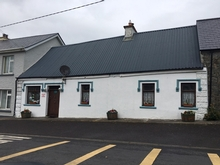 The Village, Astee, Listowel, Co. Kerry