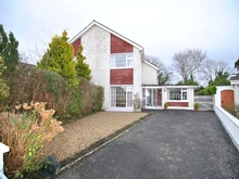 24 Doonard Crescent, Tarbert, Co. Kerry